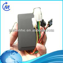 Easy install car gps tracking system(VT-810)