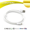 Newest Braided c48 Mfi Usb Data Cable For i6