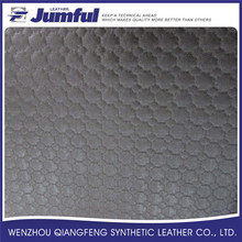 Wholesale high quality provider leather
