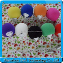 2015 New Type Of The Bluetooth Speaker Smart Support And Android System