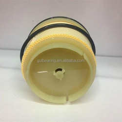 Fuel Filter For Toyota Hilux/Hiace 2KDFTV 23390-0L041