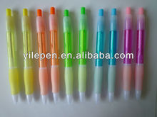 germany ink plastic ball pen