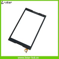 Wholesale alibaba For Lenovo Tab S8-50F glass replacement screen for android tablet