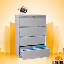 knoll file cabinet remove drawer