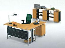 Muebles / Oficina escritorio de la computadora de oficina