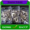 best price dried boletus edulis ,Hot selling boletus edulis mushroom for market prices ,Chinese Natural Wild Mushrooms
