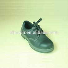 2014 venda quente impermeável calçados de segurança