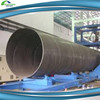 API 5L/ASTM A106/ASTM A53 GRB Seamless Steel Pipes(Pipe/Tube Mill) for Oil and Gas Pipeline