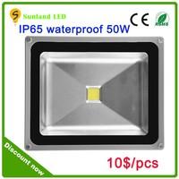 High Quality Energy Saving waterproof IP65 RGB low price mini solar panel