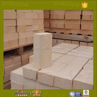 high alumina furnace fire bricks for boiler