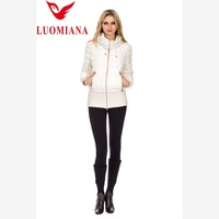 from chinese manufacturer turkey wholesale ladies clothing