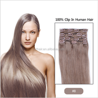 Wholesale Clip In Hair Extensions Free Sample,Afro Kinky Curly Clip In Hair Extensions