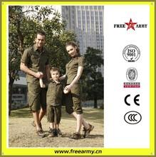 Brauch kinder t-shirt Familie polo t- shirt