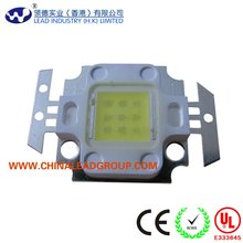 Multi-function low price cob led down light intergrated bead with CE ROHS