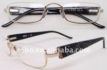lady's optical frames,glasses frame R11-L041