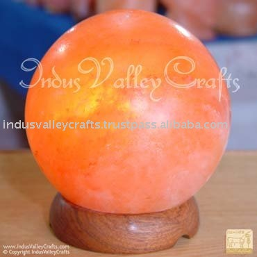 Rock Salt Lamps Townsville : Himalayan Rock Salt Lamp - Buy Himalayan Salt Lamp,Rock Salt Lamp,Salt Lamp Product on Alibaba.com