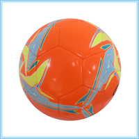 Hot-selling new design soccer ball, football, high-quality football training