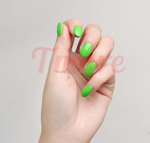 natural liquid nail polish for color nails