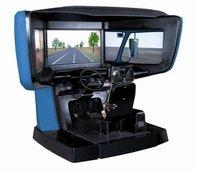 hotsale motorcycle simulator