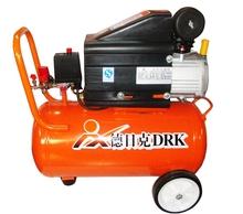 Surtidor de china piezas del compresor de aire para lavado de coches