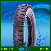 motorcycle tyre 4.00-10 6-8pr with high quality and good price made in china