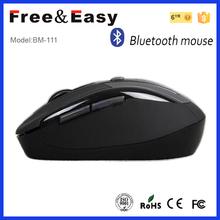 2015 Bluetooth Optical Mouse