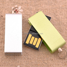 5 to 90% RH Giveaway Lighter Flash Drive USB