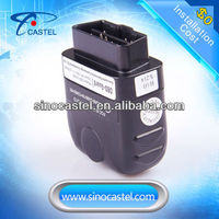 differential gps car gps