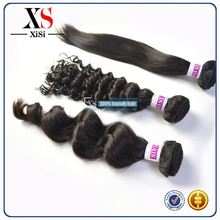 6A top quality indian men hair style names hair accessories