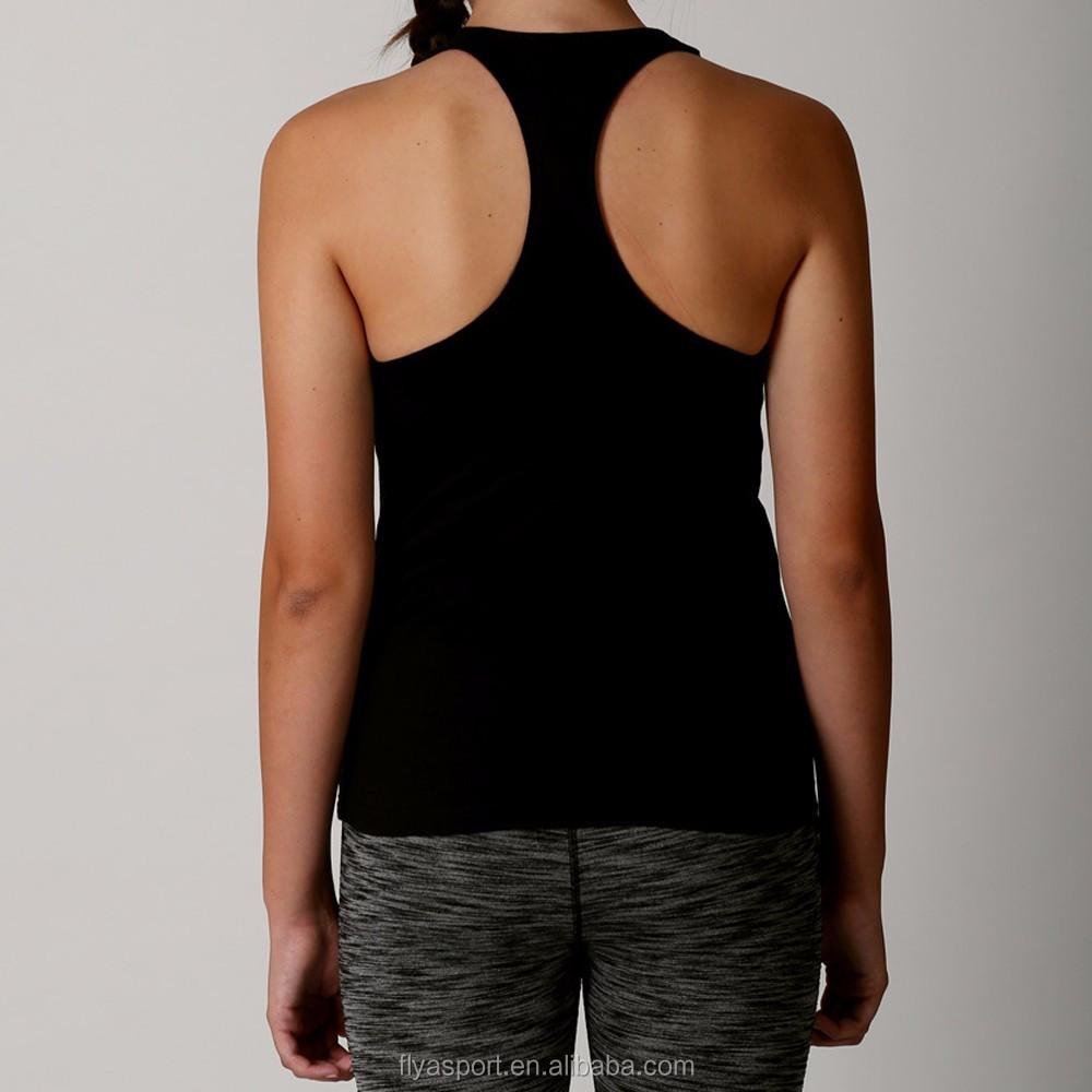 ladies tank top black 3.jpg