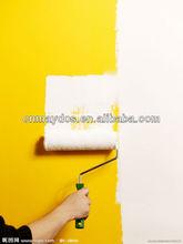 Maydos Oil Paint Best Exterior Paint Oil Based Exterior Paint