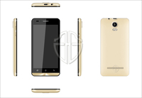 Buy cheap china cell phone wholesale price fast shipping original Android best 4.5 inch smart phone