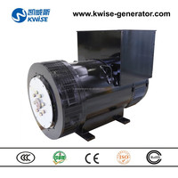 China Manufactury 500kVA brushless alternator used in all diesel engine