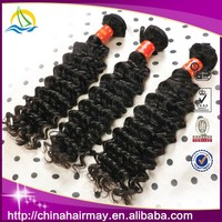 Factory Price Curly Hair Wig Brazilian Human Hair Wet And Wavy Weave