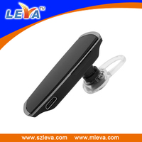 Durable bluetooth office call center headphone P8000 with microphone