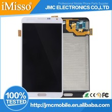 Factory Price Mobile Phone LCD Display, LCD Screen Touch for Samsung Galaxy Note 3 LCD Screen Digitizer