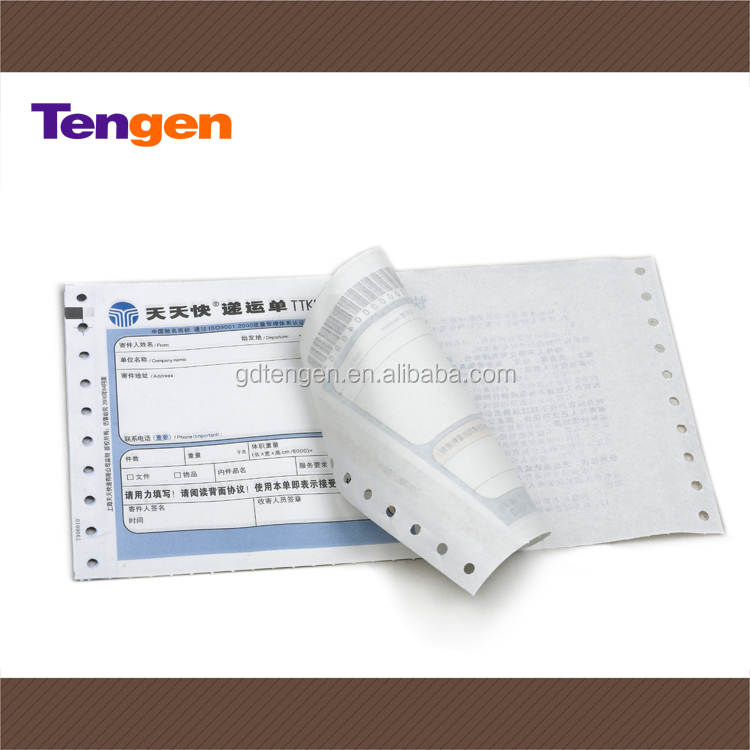 Carbonless Duplicate Paper Carbonless Copy Paper Express