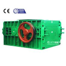 Heavy type limestone crusher machine manufacturers in China