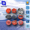 2015 hot sale 6 inches rubber lined pump and industry slurry pump