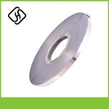 Alloy 1235 aluminum foil for flexible duct air condition packaging with free sample