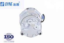 Auto AC compressor 7V16 compressor for ASTRA car OEM 7M0820803M,7M0820803Q