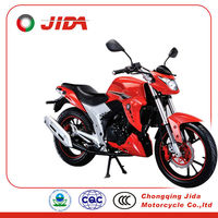 new bros 150cc 200cc 250cc street motorcycle JD250S-3