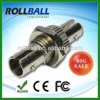 Factory high quality st optical fiber adaptors