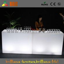 club led furniture from China