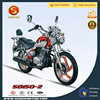 2015 Hot Sale New Style150cc SD150-2