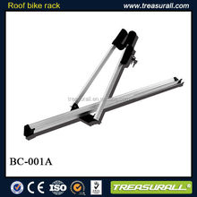 BC-001A China Wholesale Custom Aluminum Roof Rack