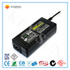 Hot selling switching power supply led 19v 1a