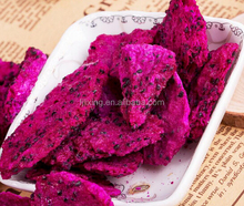 THE MOST POPULAR FOODS FREEZE DRIED DRAGON FRUIT