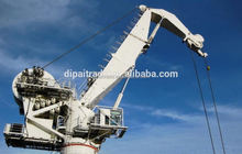 Easy maintenance top brand best quality marine hydraulic