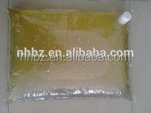Sterilized processing 20L bib bag in box for palm oil,corn oil,animal fat